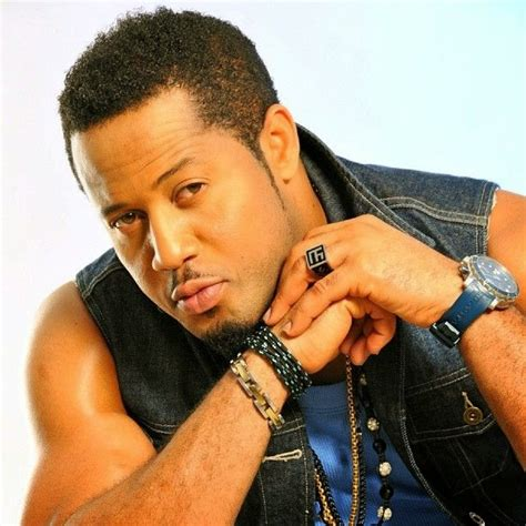 list and biography of nollywood actors and actresses top 10 best nollywood actors 2015