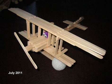 airplane craft projects 753 best images about airplane decor crafts on