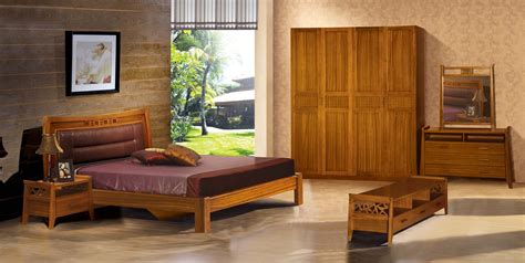 wood bedroom furniture china teak wood bedroom set china bedroom set bedroom