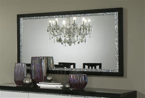miroir salle a manger miroir de salle 224 manger id 233 es de d 233 coration int 233 rieure