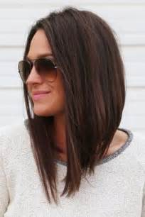 cuts hair best 10 long bob hairstyles ideas on pinterest long bob