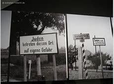 Das Jüdische Museum Berlin - Blog@inBerlin Judenstern