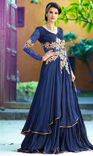 Home Design Story Hacks Navy Blue Dresses For Wedding
