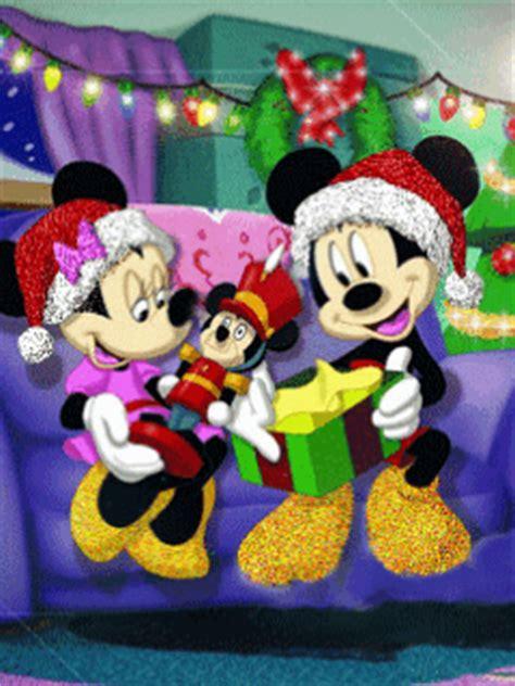 animated gifs christmas wallpapers  kids funny collection