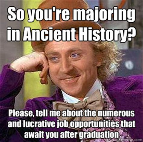 Memes And Their Origins - ancient history memes image memes at relatably com