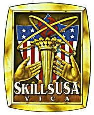 skills ae learning by