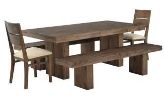 Kitchen Ideas Modest Images Eat Ideas Fresh Design kitchen table designs pardon my drool kitchen island