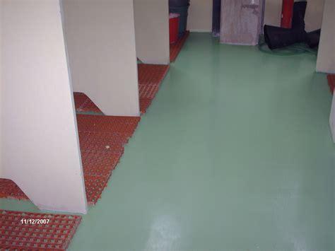pintar pisos pintura de piso powerpiso