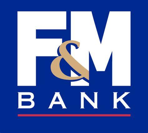 fm bank susan g komen 174 greater nashville 2015 komen greater