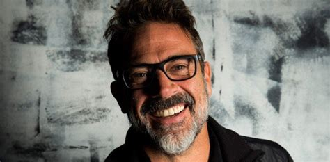 jeffrey dean morgan facts negan the fact site
