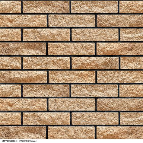 outdoor beautiful exterior wall tile mty59917d buy