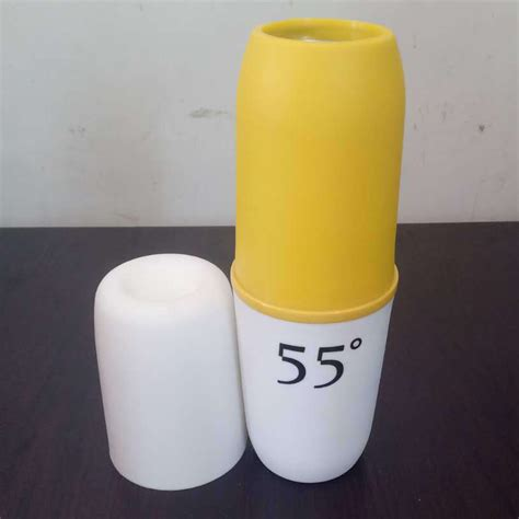Botol Thermos 55 Stainless Steel 280ml botol thermos 55 stainless steel 280ml white jakartanotebook