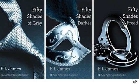 fifty shades of grey movie zip file fifty shades of economic stimulus how a smutty book is