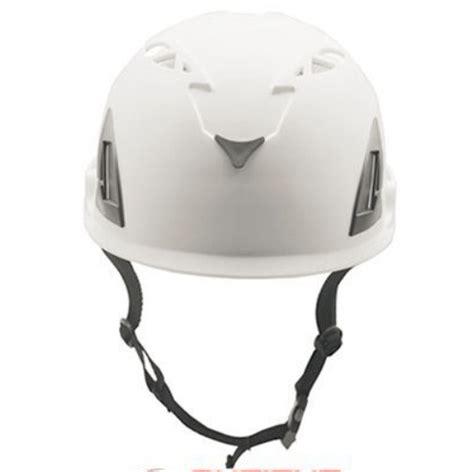 Helm Panjat Tebing jual white ranger helmet climb murah alat panjat tebing