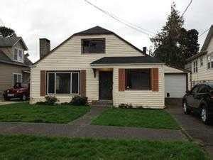 hoquiam washington reo homes foreclosures in hoquiam