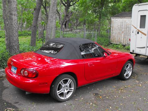 auto air conditioning service 2005 mazda miata mx 5 windshield wipe control 2005 mazda mx 5 miata vin jm1nb353850413943 autodetective com