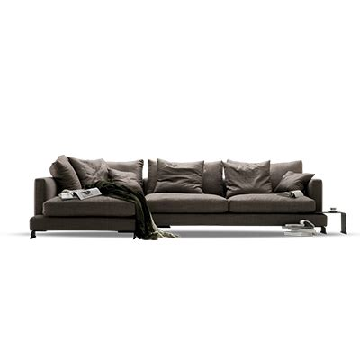 lazytime sofa lazy time sofa by camerich open room furniture