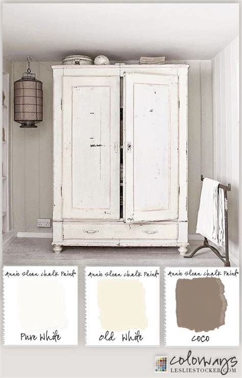 white chalk paint armoire sweet and spicy bacon wrapped chicken tenders white