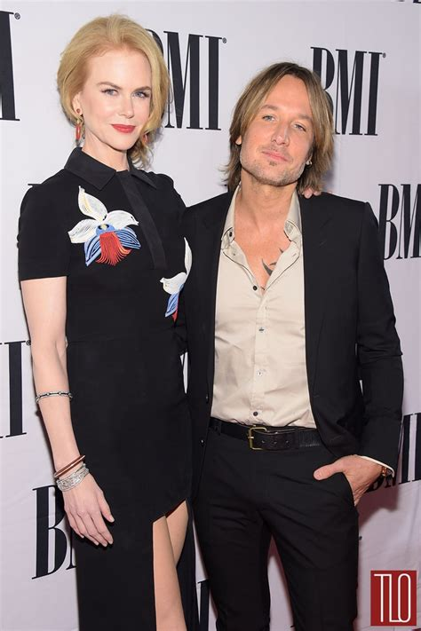 Kidman And Keith To Design Clothing Range by Kidman And Keith At The 2014 Bmi Country