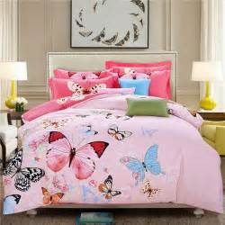 butterfly queen comforter set butterfly queen comforter set 10360