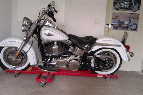 Motorrad Rangierhilfe by Alle Flh Motorrad Rangierhilfe S 1 Milwaukee V