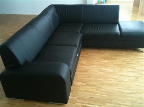 black l shaped couch black l shaped sofa smileydot us