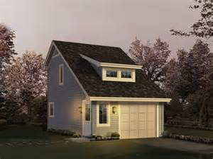 Cabin Plans With Garage Pinegrove Apartment Garage Plan 007d 0195 House Plans