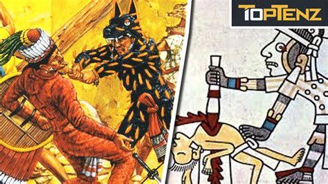 cool aztec warrior pictures www pixshark com images