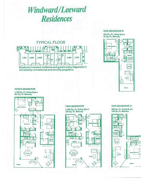 calypso panama city beach floor plans 100 calypso panama city beach floor plans floorplan