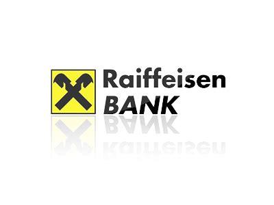 bank raiffeisen raiffeisen at userlogos org