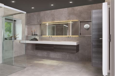 brugman badkamers showroom badkamer robuust 12 950 hoeijmakers badkamers en tegels