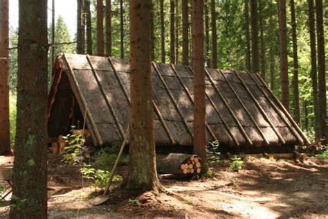 hutte mongole protection et d 233 veloppement weitere bildungsangebote