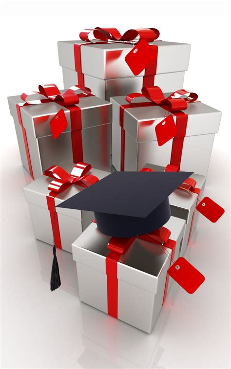 Graduation Gifts by Graduation Gifts Etiquette For Giving And Receiving The