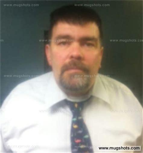 Vernon Parish Arrest Records Samuel Kincade According To Leesvilledailyleader In