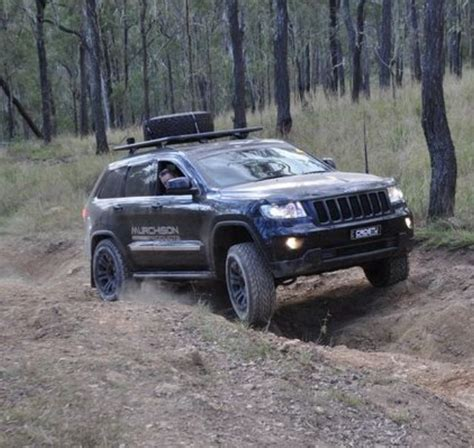 jeep grand cherokee wk2 lifted 17 best images about jeep grand cherokee on pinterest