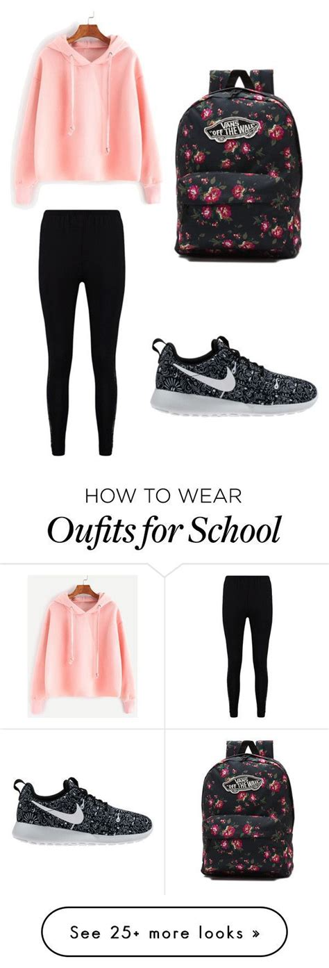 back to school outfits and hairstyles best 25 middle school hairstyles ideas on pinterest