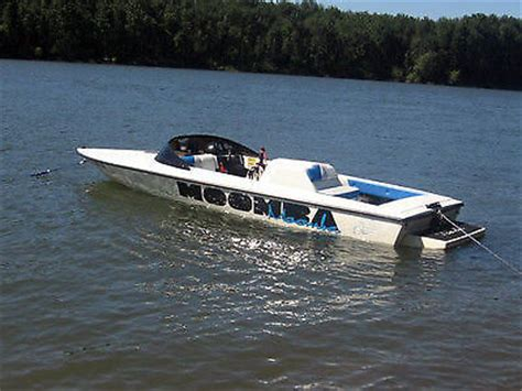 moomba boat location moomba boomerang 1997 for sale for 500 boats from usa