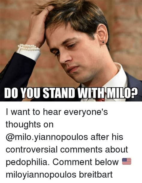 Controversial Memes - 25 best memes about milo yiannopoulos milo yiannopoulos