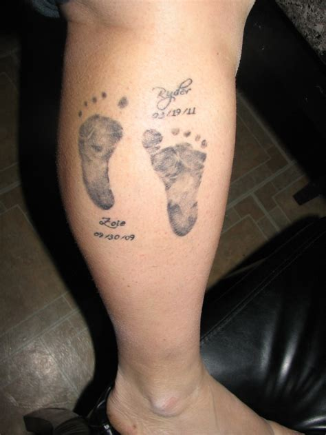 side foot tattoos 33 best images about tattoos i want on