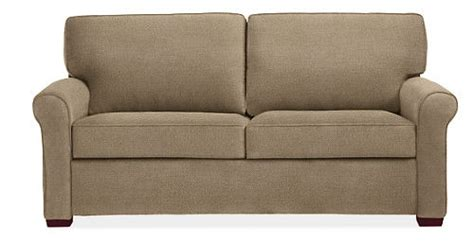 most comfortable sofa ever 25 best ideas about most comfortable sofa bed on