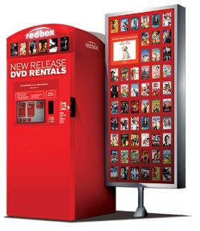 darkest hour redbox alicias deals in az free redbox rental and they re
