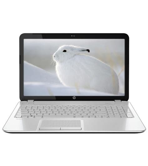 hp models and prices hp pavilion 15 n260tx laptop intel ci3 4gb 500gb win 8