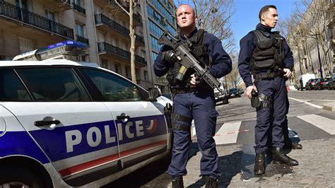 siege du fmi explosion d un colis pi 233 g 233 au si 232 ge parisien du fmi