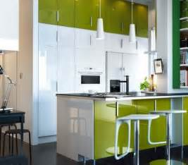 Ikea Kitchen Decorating Ideas by Best Ikea Kitchen Designs For 2012 Freshome Com