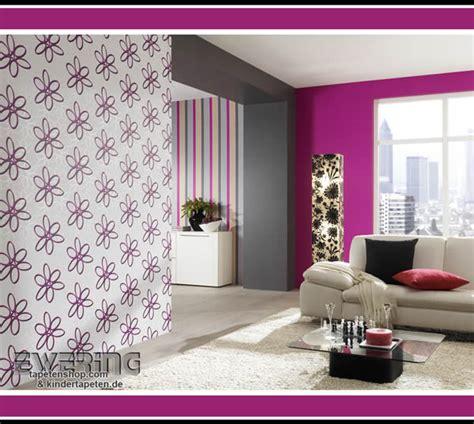 wallpaper ideen für esszimmer orientalische schlafzimmer farben