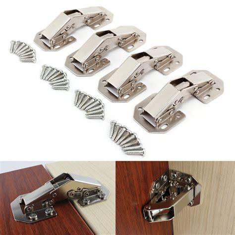kitchen cabinet mounting screws kitchen cabinet mounting screws flexzion t bar handle pull