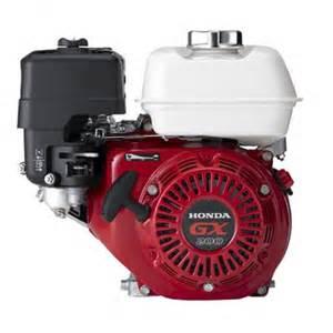 Honda 6 5 Hp Engine Honda Gx200 6 5 Hp Horizontal Commercial Engine The
