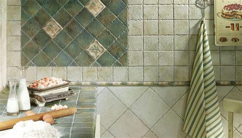 cescutti piastrelle piastrelle bagno trieste mobilia