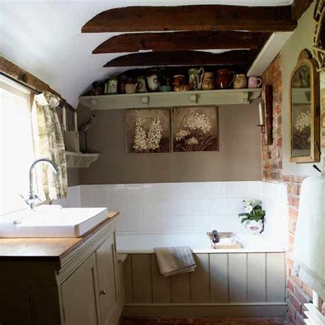 country house bathroom french country bathroom bathrooms image housetohome