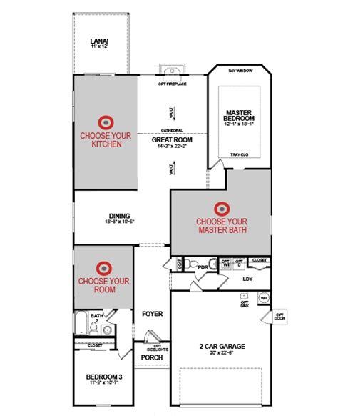 Beazer Floor Plans 171 Unique Beazer Homes Augusta Floor Plan House Design Plans